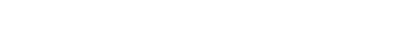 富士市新環境クリーンセンター 循環啓発棟